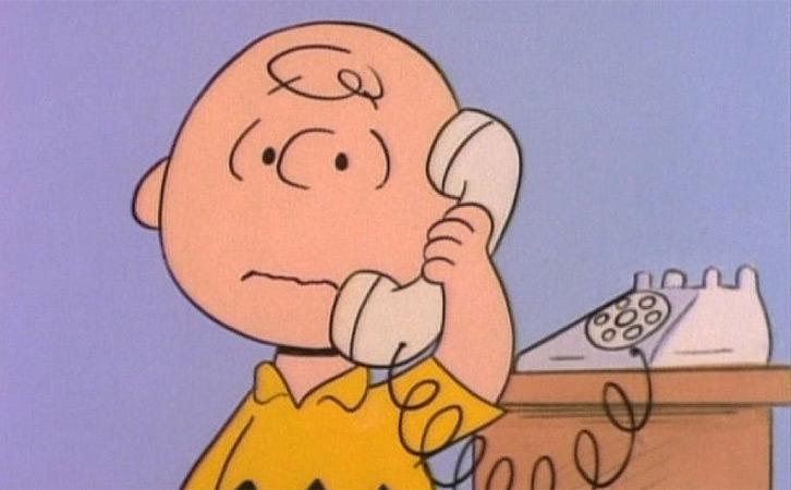 charlie-brown-phone